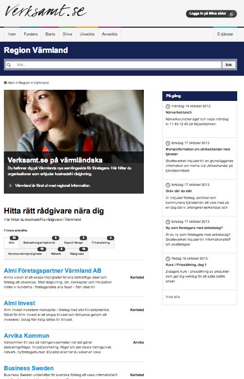 Verksamt Värmland 2013-10-13 22.23.30